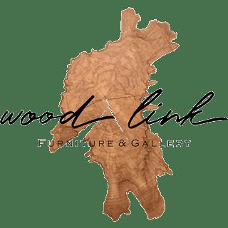 woodlinklogo_s